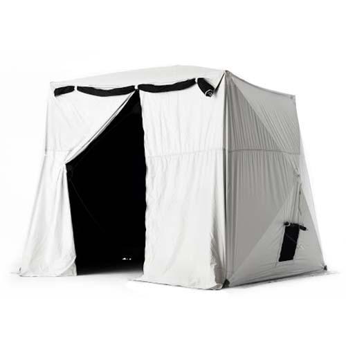 10 x 10 Blackout Tent