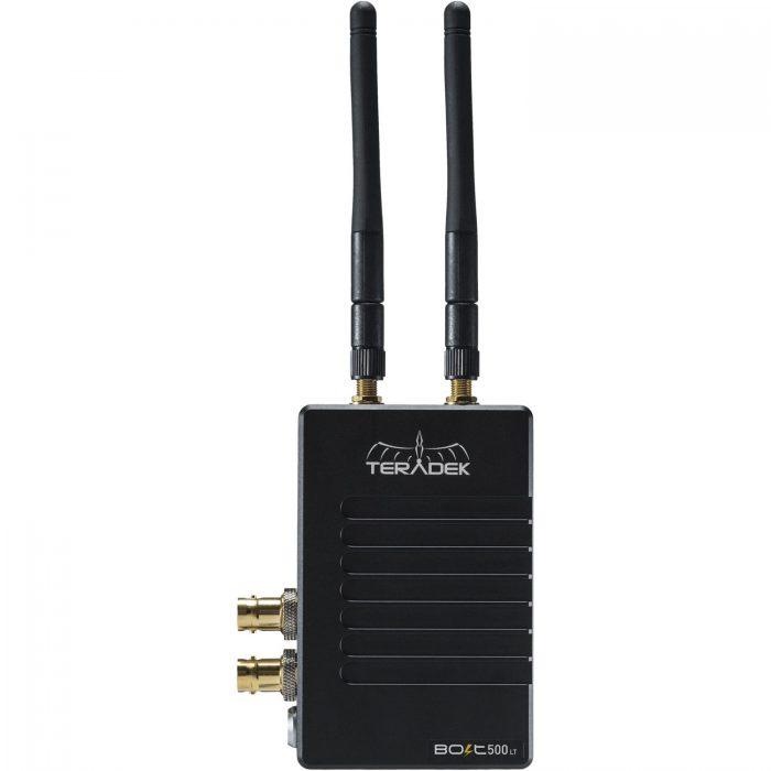 Teradek Bolt 3G-SDI Receiver Only