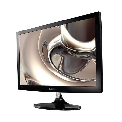 "19"" HD TV Monitor"