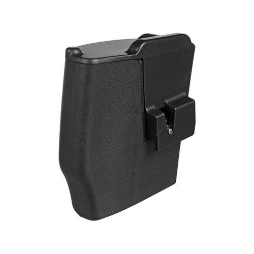 Hasselblad HV90 Battery Grip