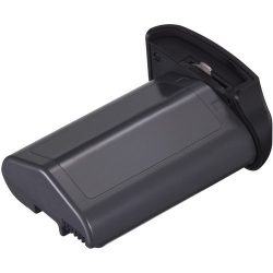 Battery for 1DS Mark III, 1DX, or 1DC