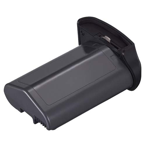 Battery for Canon 1D Series