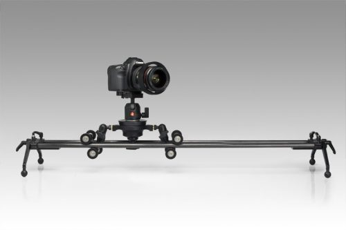Cinevate Pegasus Slider Kit