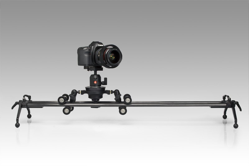 Cinevate Pegasus Slider Kit