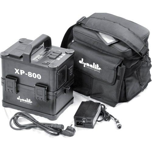 Dynalite XP800 Inverter