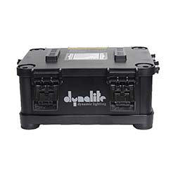 Dynalite XP800 Spare Battery