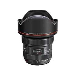 EF 11-24mm f/4L