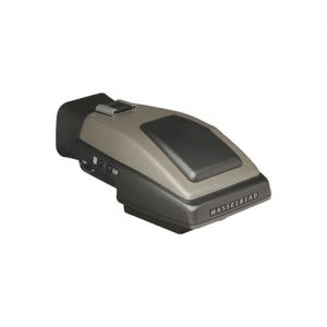 Hasselblad HV90X Prism for H4X Systems