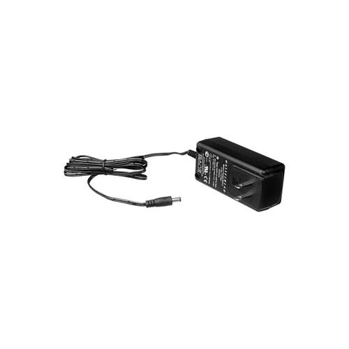 Hasselblad H4X Battery Charger