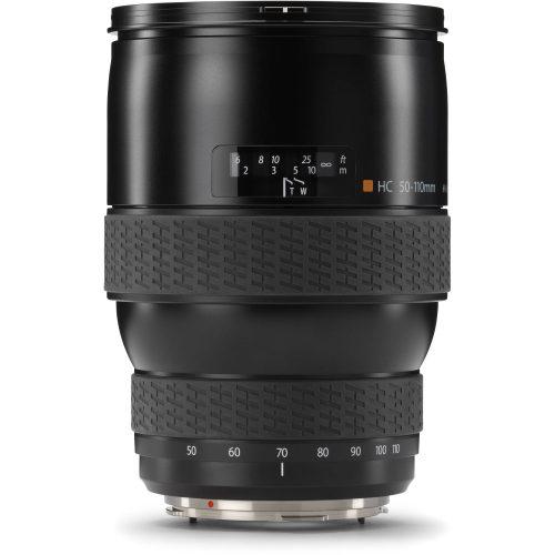 Hasselblad HC 50-110mm f/3.5 Medium Format Lens