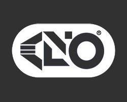 Kino Flo Lighting Rentals