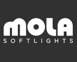 Mola Softlight Rentals