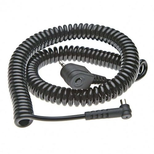 Phase One Wake-Up Cable