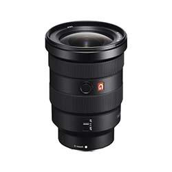 Sony FE 16-35mm f/2.8