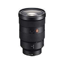 Sony FE 24-70mm f/2.8 Lens