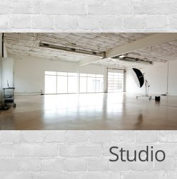 Bolt Productions Studio Rentals