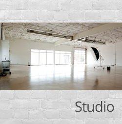 Bolt Productions Studio Rentals