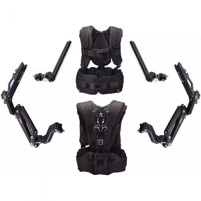 Tilta Armor Man 2.0