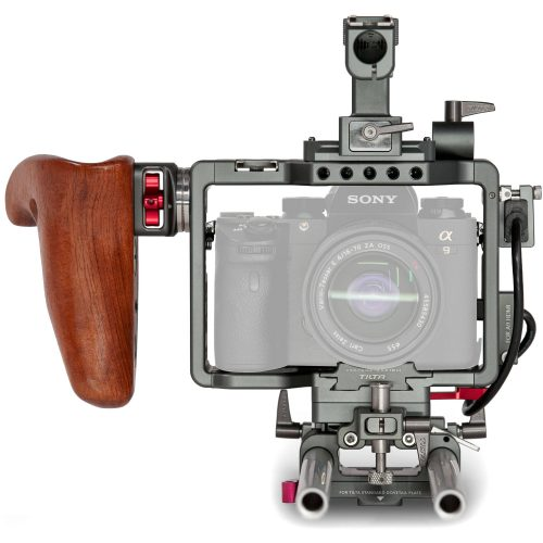 Tilta Cage for Sony A7 Series