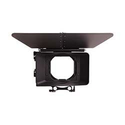 Tilta Lightweight Mattebox