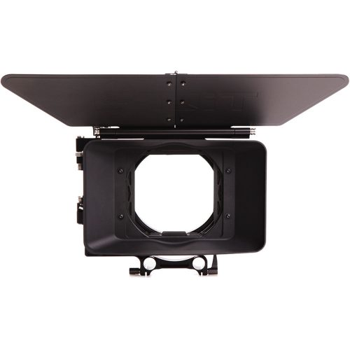 Tilta 4x4 Lightweight Mattebox Rental