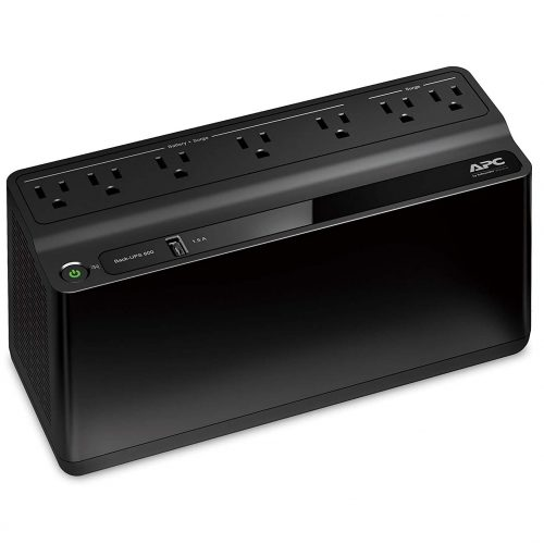 UPS Battery Back Up Units
