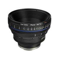 Zeiss CP.2 Lens Rentals 50mm