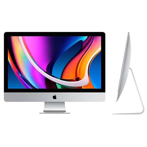 iMac 27″ Computer Rental
