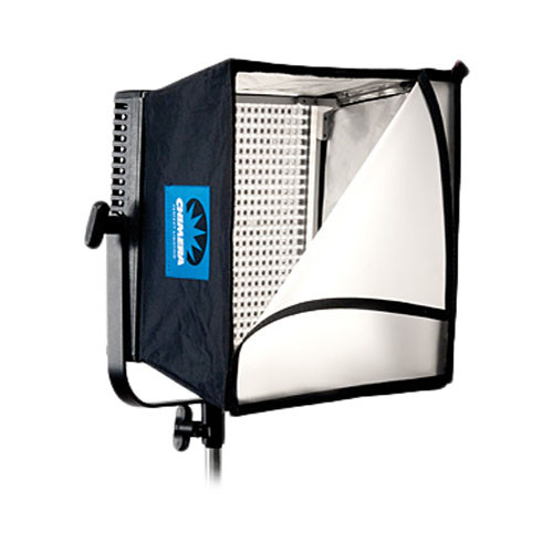 1x1 Chimera Mosaic LED LightBank Rental