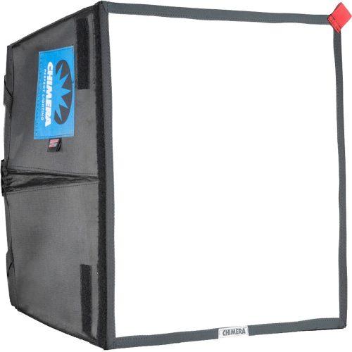 1×1 Chimera Universal LED LiteBank