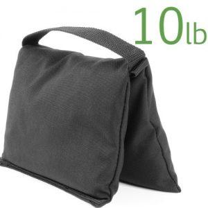 10 lb Sandbag