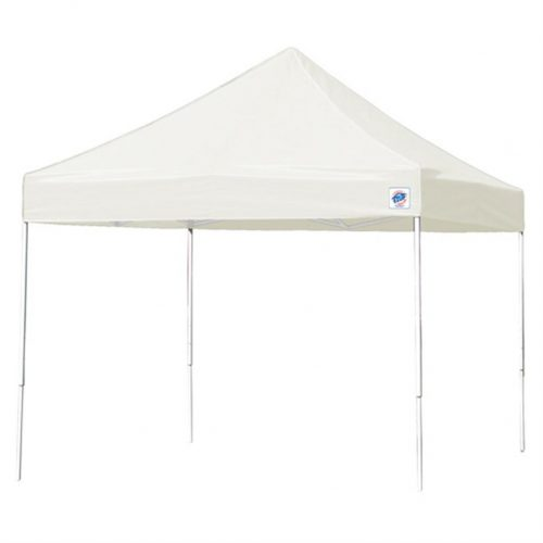10 x 10 Easy-Up Tent  sc 1 st  Bolt Productions & 10 x 10 Easy-Up Tent - Bolt Productions