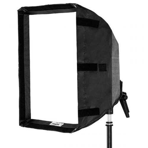 12×16 XX Small Softbox