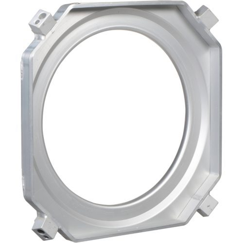 13.5″ Speed Ring for Arri M18