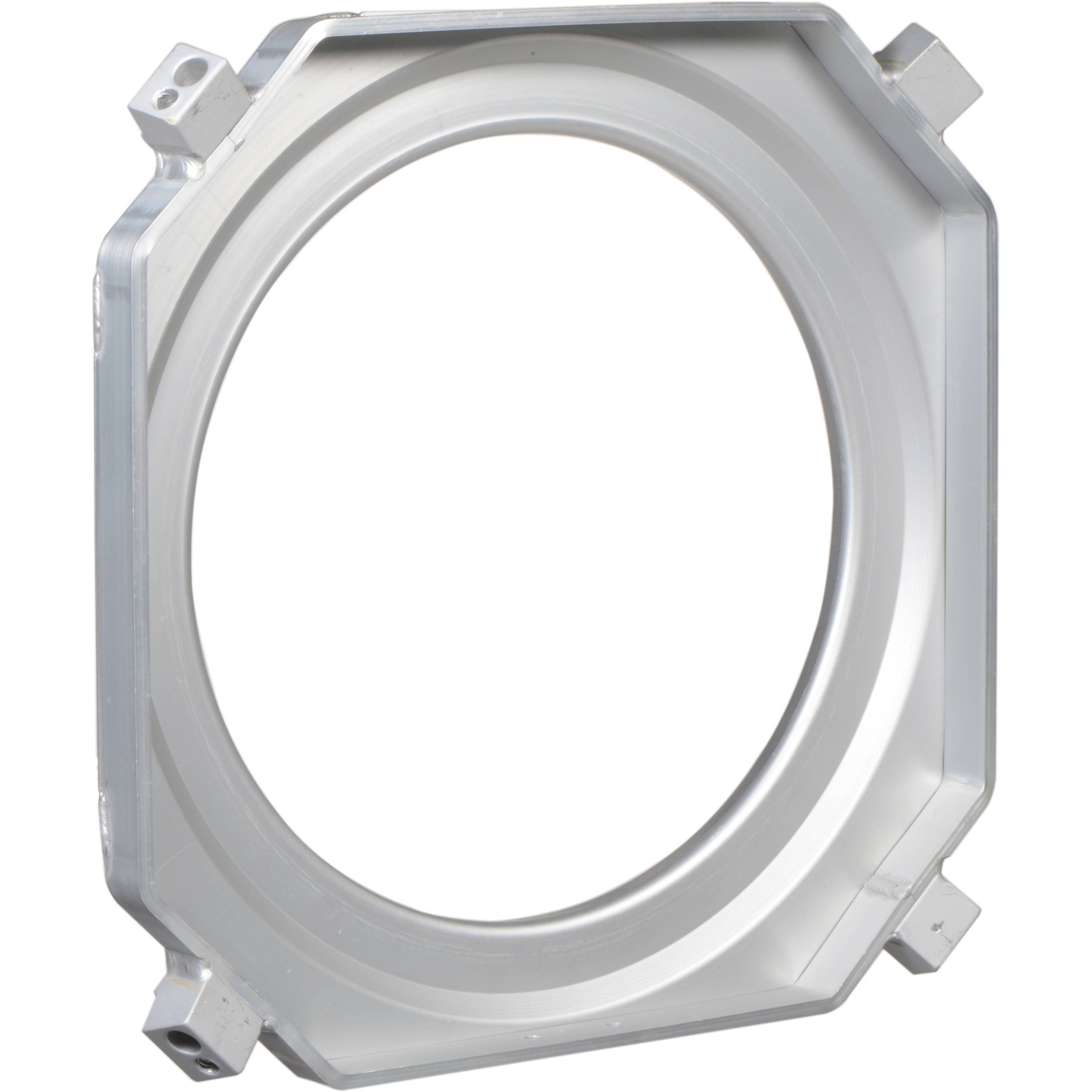 13.5″ Speed Ring for Arri M18