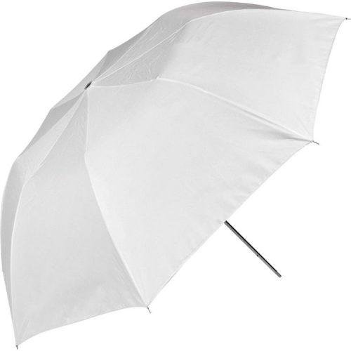 """36"""" Shoot-Through Umbrella"""