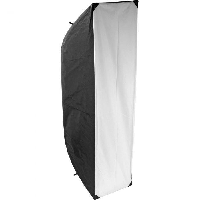 14×56 Medium Strip Box Rental
