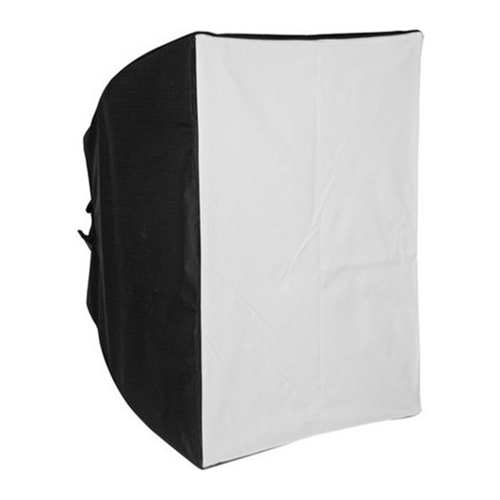 16x22 Chimera XS Softbox for TruColor LS