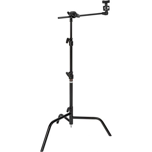 20″ C+ Stand Rental
