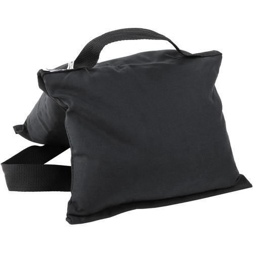 20 lb Sandbag