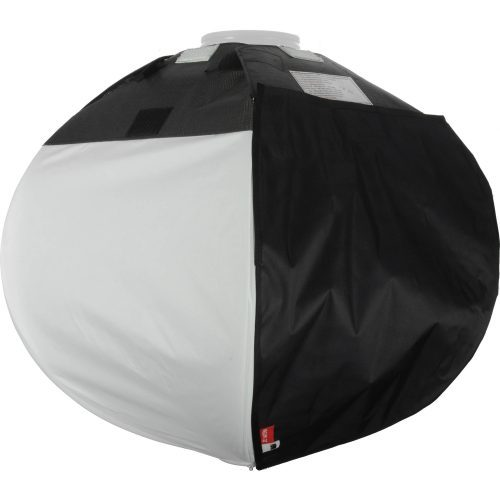 20″ Chimera Lantern Softbox