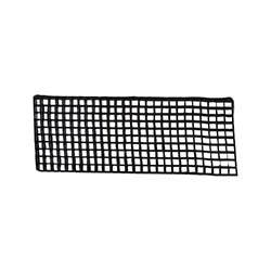 21×84 Large Strip Eggcrate