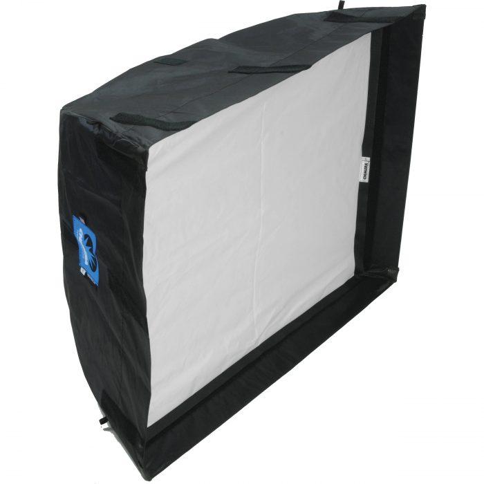 24x32 Chimera Small Video Pro+ Softbox Rental