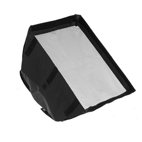 24×32 Small Softbox