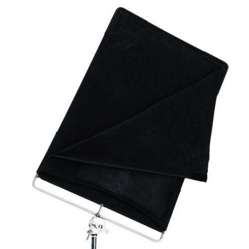 24x36 Floppy Flag (Opens to 48x36)