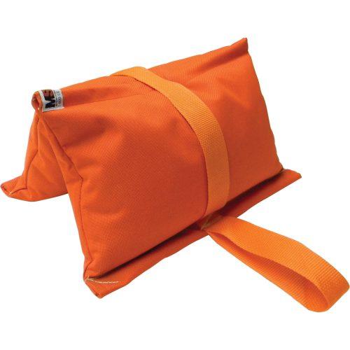 25 lb sandbag
