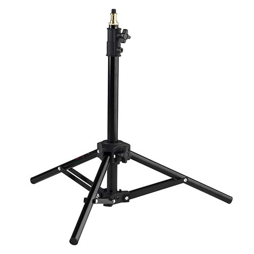 3′ Backlight Stand Rental