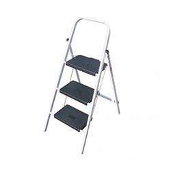 3 ft. Folding Step Ladder