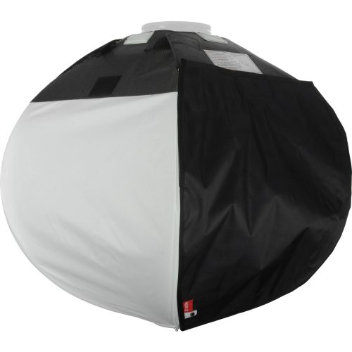 "30"" Chimera Lantern Softbox"