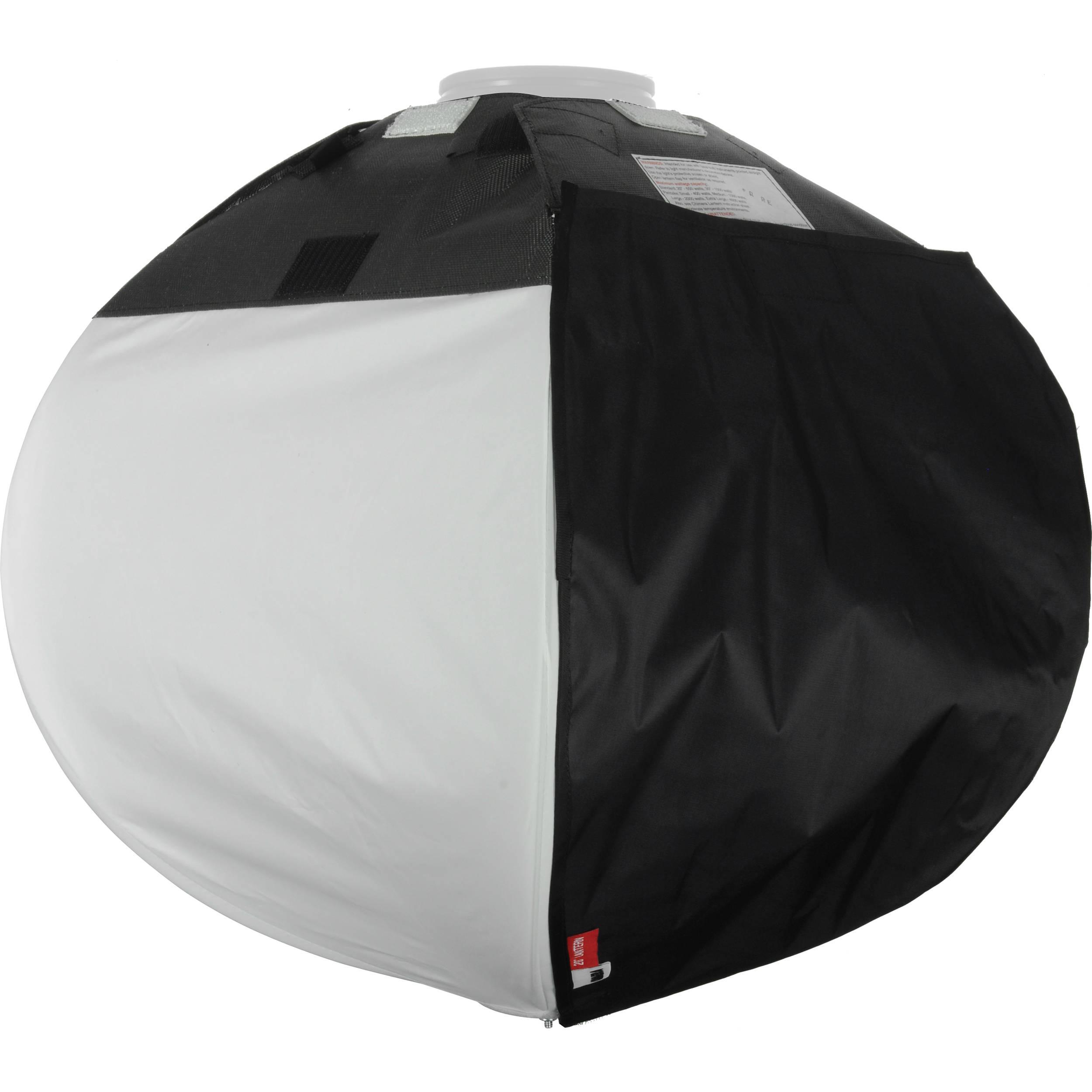 "30"" Chimera Lantern Softbox"